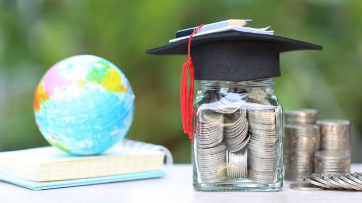 Comment financer ses études ?