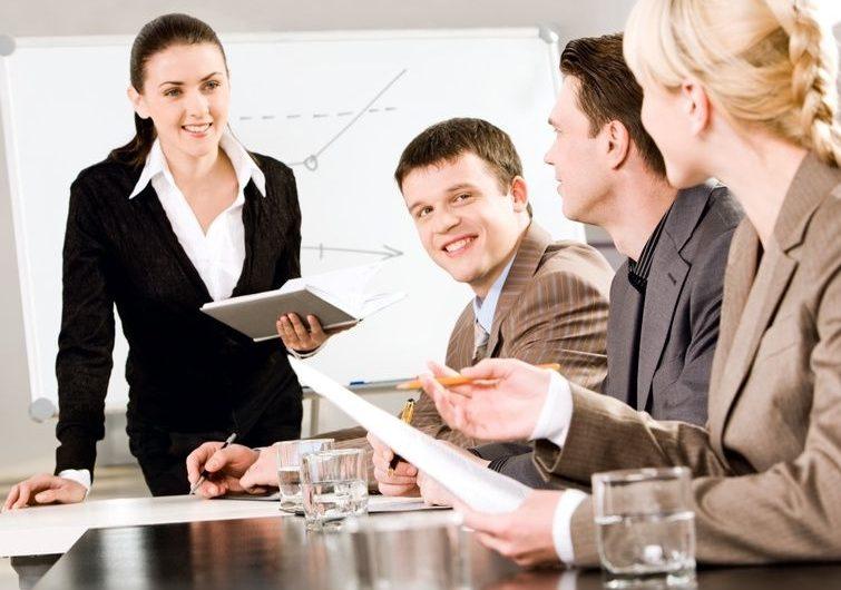 Formation continue ou en alternance : Les avantages et inconvénients