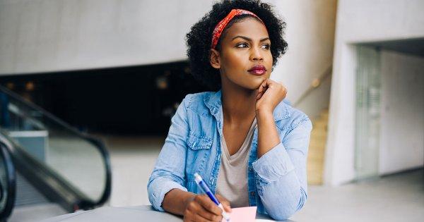 Peut-on vraiment réussir sans diplômes ?