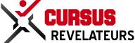 Cursus Revelateurs