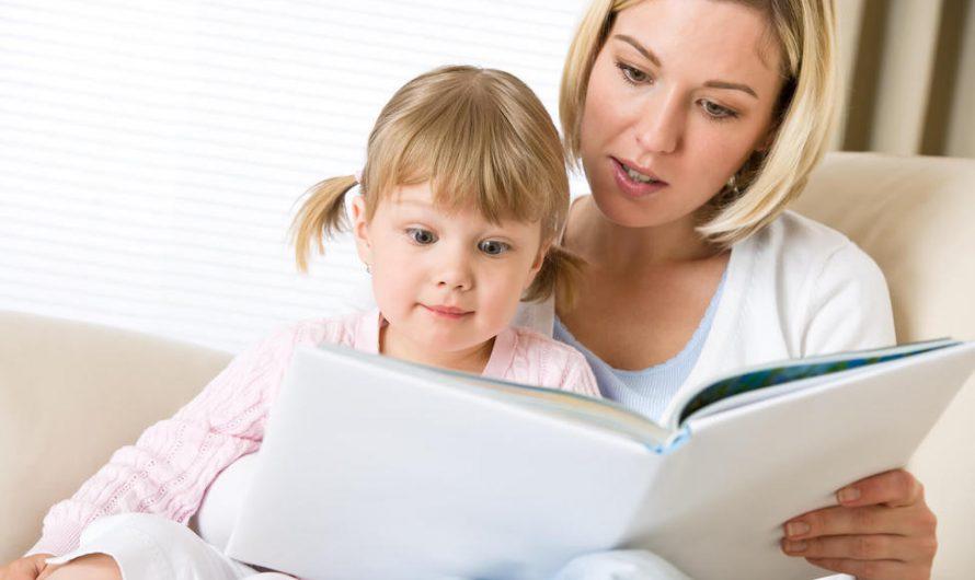 Les études pour devenir assistante maternelle