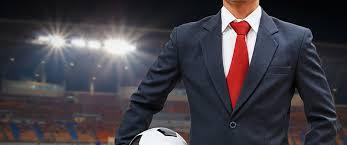 Quelle formation pour devenir agent de joueurs ?