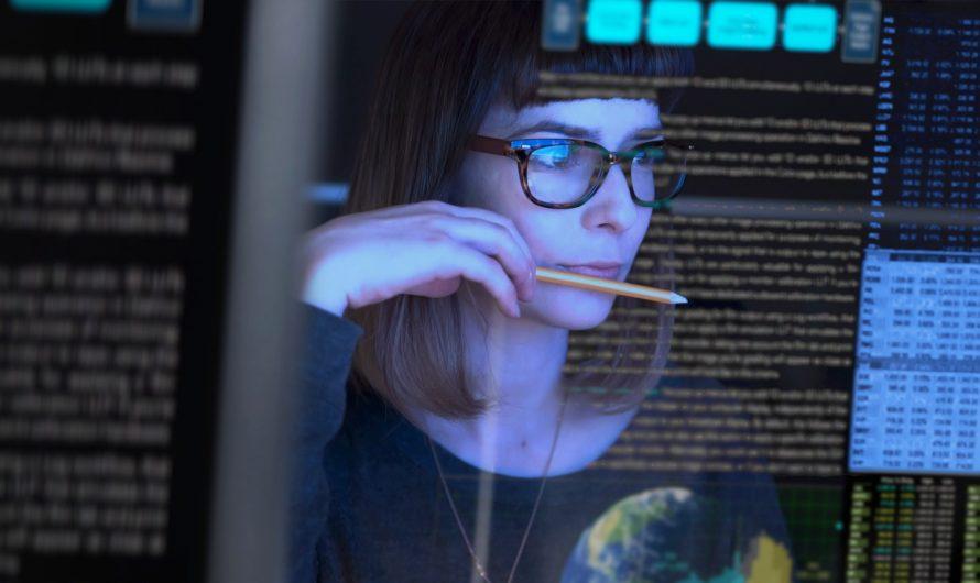 Les diplômes dans l'intelligence artificielle
