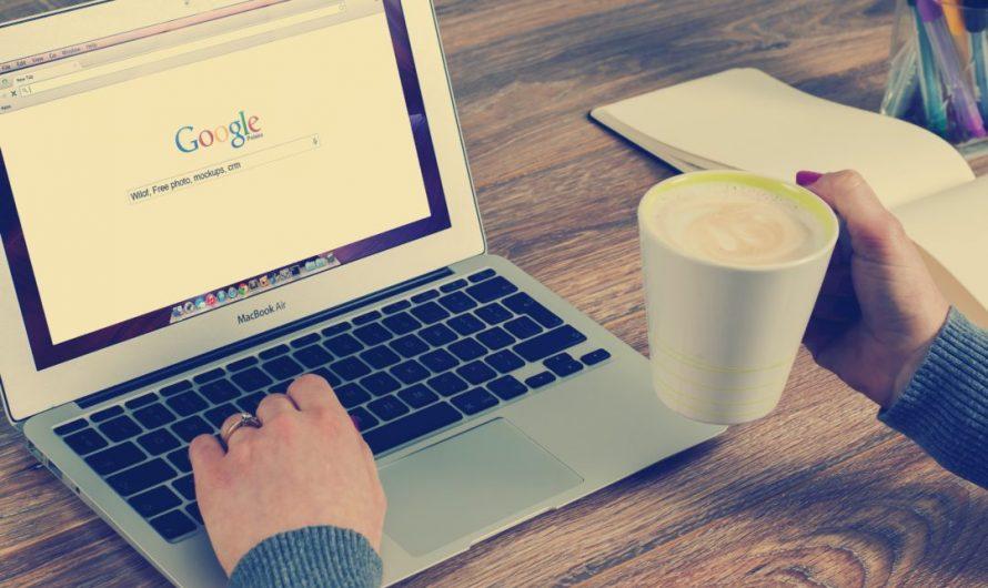 L'importance de se former dans le web