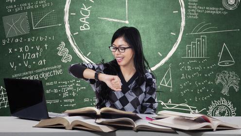 Comment bien gérer sa vie d'étudiant ?